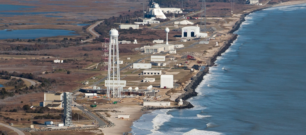 NASA_Wallops_Flight_Facility_2010-r